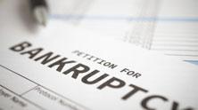 noyes-bankruptcy